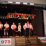 sv-1975-fasching-2009-12