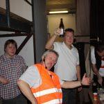 sv-1975-fasching-2010-hinter-den-kulissen-8