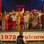 sv-1975-fasching-2012-112
